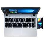 Ноутбук ASUS VivoBook Max X541UV-DM1594T