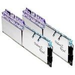 Оперативная память G.Skill Trident Z Royal 2x8GB PC4-36800 F4-4600C18D-16GTRS