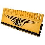 Оперативная память Neo Forza Finlay 16GB DDR4 PC4-24000 NMUD416E82-3000DD10