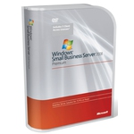 Windows Svr Std 2008 32Bit/x64 Russian 1pk DSP OEI DVD 1-4CPU 5 Clt (P73-04010)