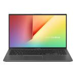 Ноутбук ASUS VivoBook 15 R512FL-BQ082