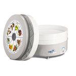 Сушилка для овощей и фруктов Ротор-Дива СШ-007-01