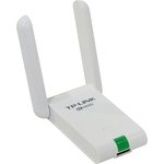 Wi-Fi адаптер TP-Link Archer T4UH