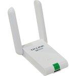 Wi-Fi адаптер TP-Link Archer T4UH