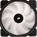 Вентилятор Corsair SP120 RGB (CO-9050059-WW) <(3пин, 120x120x25мм, 26дБ, 1400 об/мин)<