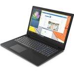 Ноутбук Lenovo V145-15AST 81MT003SUA