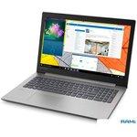 Ноутбук Lenovo IdeaPad 330-15IKB 81DE02XVRU