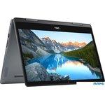 Ноутбук 2-в-1 Dell Inspiron 14 5491-8337