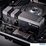 Оперативная память Thermaltake ToughRam 2x8GB DDR4 PC4-28800 R017D408GX2-3600C18A