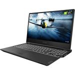 Игровой ноутбук Lenovo Legion Y540-15IRH 81SX011NRK