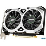 Видеокарта MSI GeForce GTX 1650 D6 VENTUS XS OC 4GB GDDR6