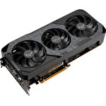 Видеокарта ASUS TUF Gaming X3 Radeon RX 5600 XT EVO 6GB GDDR6