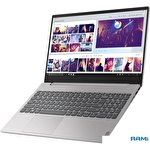 Ноутбук Lenovo IdeaPad S340-15IIL 81VW00EXRU