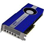 Видеокарта AMD Radeon Pro W5700 8GB GDDR6