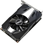 Видеокарта ASUS Phoenix GeForce GTX 1650 V2 OC 4GB GDDR5 PH-GTX1650-O4G-V2