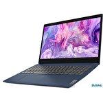 Ноутбук Lenovo IdeaPad 3 15ARE05 81W40072RU