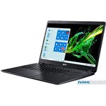 Ноутбук Acer Aspire 3 A315-56-56XP NX.HS5ER.013