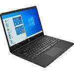 Ноутбук HP 14s-dq1034ur 22M82EA