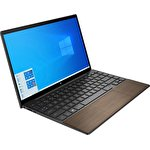 Ноутбук HP ENVY 13-ba1002ur 2X1M9EA