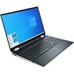 Ноутбук 2-в-1 HP Spectre x360 15-eb0001ur 1L6F5EA