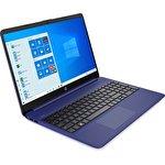 Ноутбук HP 15s-fq2015ur 2X1S1EA
