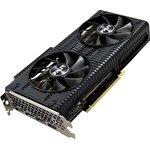 Видеокарта Palit GeForce RTX 3060 Dual 12GB GDDR6 NE63060019K9-190AD