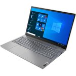 Ноутбук Lenovo ThinkBook 15 G2 ARE 20VG007ERU