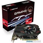 Видеокарта BIOSTAR Radeon RX 550 2GB GDDR5 VA5515RF21