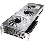 Видеокарта Gigabyte GeForce RTX 3060 Vision OC 12GB GDDR6 (rev. 2.0)