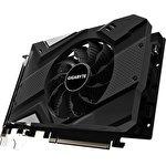 Видеокарта Gigabyte GeForce GTX 1650 D6 OC 4G 4GB GDDR6 GV-N1656OC-4GD (rev. 2.0)
