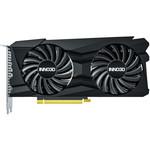Видеокарта Inno3D GeForce RTX 3070 Twin X2 OC 8GB GDDR6 N30702-08D6X-1710VA32L