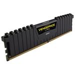 Оперативная память Corsair Vengeance LPX 4x16GB DDR4 PC4-28800 [CMK64GX4M4B3600C18]