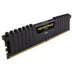 Оперативная память Corsair Vengeance LPX 2x16GB DDR4 PC4-24000 [CMK32GX4M2B3000C15R]