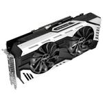 Видеокарта Palit GeForce RTX 2070 Super JetStream 8GB GDDR6 NE62070V20P2-1061J