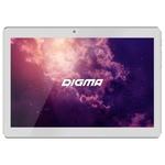 Планшет Digma Plane 1601 3G (PS1060MG)