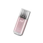 2GB USB Drive PQI U273 Pink