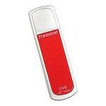2GB USB Drive Transcend JetFlash V60 TS2GJFV60