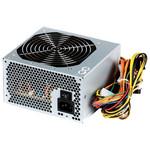 Блок питания 500W D-Computer ATX