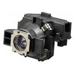Лампа для проектора Epson V13H010L36