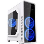 Компьютер игровой без монитора на базе процессора AMD Ryzen 9 3900X