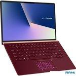 Ноутбук ASUS Zenbook UX333FN-A4176T
