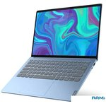 Ноутбук Lenovo IdeaPad S540-13API 81XC0015RU