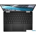 Ноутбук 2-в-1 Dell XPS 13 2-in-1 7390-7880