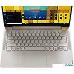 Ноутбук Lenovo Yoga S740-14IIL 81RS007FRU