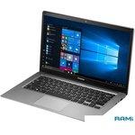 Ноутбук Prestigio Smartbook 141 C3 PSB141C03BFH_DG_CIS
