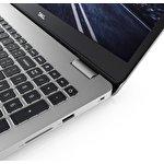 Ноутбук Dell Inspiron 15 5593-8467