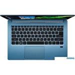 Ноутбук Acer Swift 3 SF314-57-73ZL NX.HJJER.001