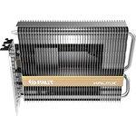 Видеокарта Palit GeForce GTX 1650 KalmX 4GB GDDR5 NE5165001BG1-1170H
