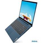 Ноутбук Lenovo IdeaPad 5 15IIL05 81YK001ERU