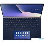 Ноутбук ASUS Zenbook 15 UX534FAC-A9121R
